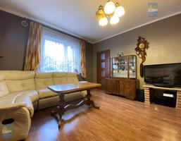 Morizon WP ogłoszenia | Mieszkanie na sprzedaż, Katowice Ochojec, 48 m² | 5079