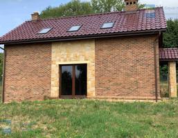 Morizon WP ogłoszenia | Dom na sprzedaż, Bielsko-Biała Stare Bielsko, 168 m² | 1270
