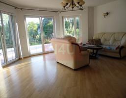 Morizon WP ogłoszenia | Dom na sprzedaż, Nadarzyn, 267 m² | 9678