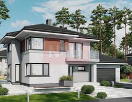 Morizon WP ogłoszenia | Dom na sprzedaż, Nadarzyn, 216 m² | 2151