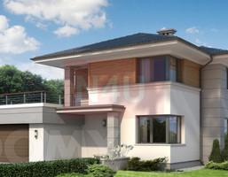 Morizon WP ogłoszenia   Dom na sprzedaż, Nadarzyn, 249 m²   4299