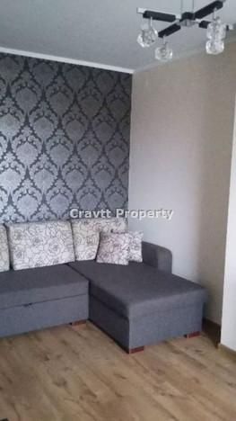 Morizon WP ogłoszenia | Mieszkanie na sprzedaż, Piaseczno, 42 m² | 3842