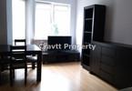 Morizon WP ogłoszenia | Mieszkanie na sprzedaż, Warszawa Szczęśliwice, 65 m² | 8504