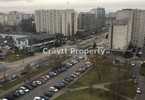 Morizon WP ogłoszenia   Kawalerka na sprzedaż, Warszawa Stary Imielin, 35 m²   3701