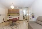 Morizon WP ogłoszenia | Mieszkanie na sprzedaż, Gdańsk Śródmieście, 85 m² | 5900