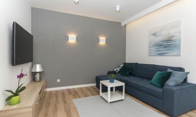 """Mieszkanie do wynajęcia <span>Gdański, Gdańsk, Brzeźno, """"nadmorze"""", KRASICKIEGO IGNACEGO</span>"""