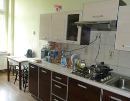 Morizon WP ogłoszenia | Mieszkanie na sprzedaż, Jelenia Góra Cieplice Śląskie-Zdrój, 81 m² | 3548