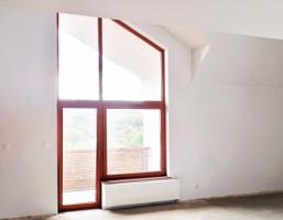 Morizon WP ogłoszenia | Mieszkanie na sprzedaż, Jelenia Góra Cieplice Śląskie-Zdrój, 88 m² | 3866