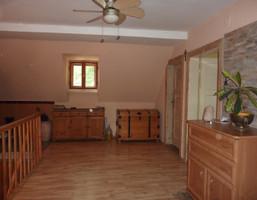 Morizon WP ogłoszenia | Mieszkanie na sprzedaż, Jelenia Góra Cieplice Śląskie-Zdrój, 97 m² | 6594