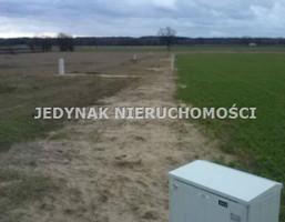 Morizon WP ogłoszenia | Działka na sprzedaż, Kołaczkowo, 1124 m² | 9876