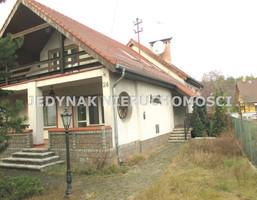 Morizon WP ogłoszenia   Dom na sprzedaż, Bydgoszcz Flisy, 350 m²   8554