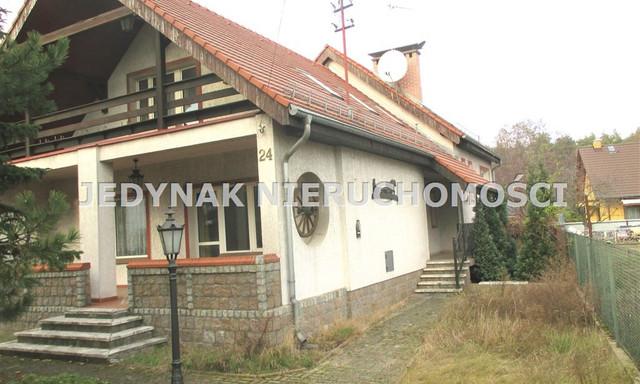 Dom na sprzedaż <span>Bydgoszcz M., Bydgoszcz, Flisy</span>