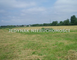 Morizon WP ogłoszenia   Działka na sprzedaż, Łabiszyn, 900 m²   7194
