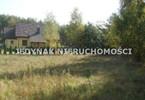 Morizon WP ogłoszenia | Działka na sprzedaż, Zielonka, 927 m² | 9909