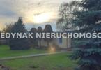 Morizon WP ogłoszenia | Dom na sprzedaż, Bydgoszcz Miedzyń, 115 m² | 3754
