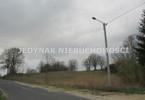 Morizon WP ogłoszenia | Działka na sprzedaż, Koronowo, 9358 m² | 2635