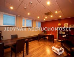 Morizon WP ogłoszenia | Biuro na sprzedaż, Bydgoszcz Śródmieście, 52 m² | 9129