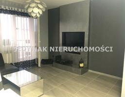 Morizon WP ogłoszenia | Mieszkanie na sprzedaż, Bydgoszcz Leśne, 41 m² | 1696