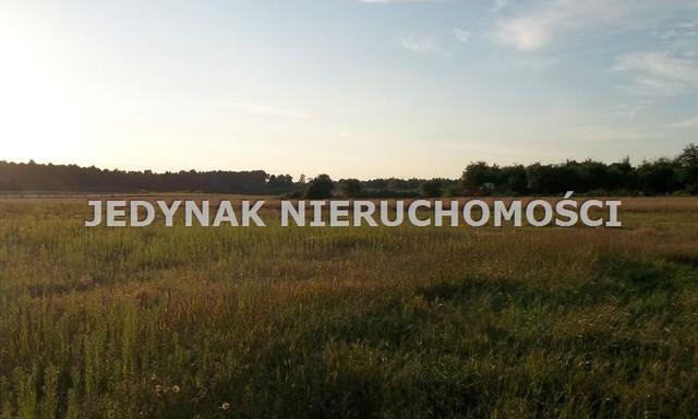 Działka na sprzedaż <span>Bydgoski, Osielsko, Niemcz</span>