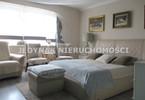 Morizon WP ogłoszenia | Mieszkanie na sprzedaż, Bydgoszcz Fordon, 82 m² | 0367