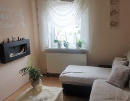 Morizon WP ogłoszenia   Mieszkanie na sprzedaż, Stargard Wileńska, 68 m²   8943