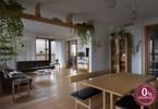 Morizon WP ogłoszenia | Mieszkanie na sprzedaż, Warszawa Ursynów, 85 m² | 9857