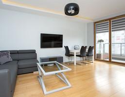 Morizon WP ogłoszenia | Mieszkanie na sprzedaż, Warszawa Odolany, 63 m² | 7364