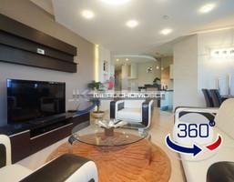 Morizon WP ogłoszenia | Mieszkanie na sprzedaż, Rzeszów Gen. Władysława Sikorskiego, 104 m² | 3386