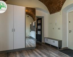 Morizon WP ogłoszenia | Mieszkanie na sprzedaż, Bielsko-Biała, 60 m² | 6017