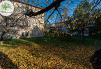 Morizon WP ogłoszenia   Dom na sprzedaż, Bielsko-Biała Aleksandrowice, 200 m²   2656