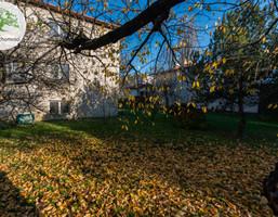 Morizon WP ogłoszenia | Dom na sprzedaż, Bielsko-Biała Aleksandrowice, 200 m² | 2656