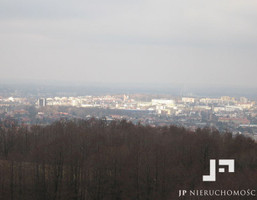 Morizon WP ogłoszenia | Działka na sprzedaż, Rzeszów, 800 m² | 9433