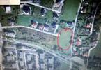 Morizon WP ogłoszenia   Działka na sprzedaż, Bielsko-Biała Złote Łany, 4493 m²   4220