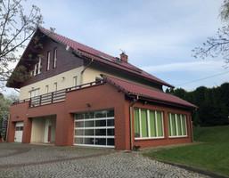 Morizon WP ogłoszenia   Dom na sprzedaż, Bielsko-Biała Złote Łany, 309 m²   1991