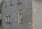 Morizon WP ogłoszenia | Dom na sprzedaż, Łączna, 100 m² | 8823