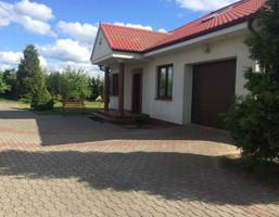 Morizon WP ogłoszenia | Dom na sprzedaż, Orle, 120 m² | 5517