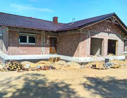 Morizon WP ogłoszenia   Dom na sprzedaż, Chwałkówko, 138 m²   1420
