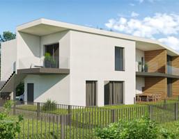 Morizon WP ogłoszenia | Mieszkanie w inwestycji FIGOWA, Wrocław, 77 m² | 3434