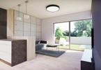 Morizon WP ogłoszenia | Mieszkanie w inwestycji FIGOWA, Wrocław, 75 m² | 3428