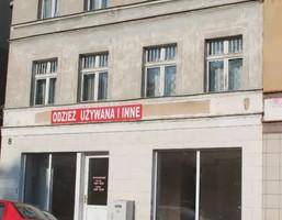 Morizon WP ogłoszenia | Dom na sprzedaż, Grudziądz Śródmieście, 160 m² | 8143