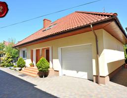 Morizon WP ogłoszenia | Dom na sprzedaż, Bydgoszcz Miedzyń, 119 m² | 1154