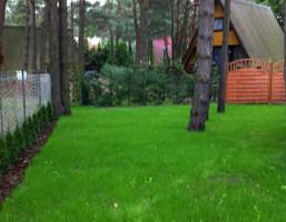 Morizon WP ogłoszenia | Działka na sprzedaż, Pieczyska, 1541 m² | 4938