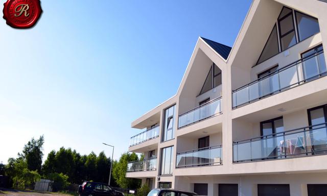 Mieszkanie na sprzedaż <span>Bydgoski, Osielsko, Maksymilianowo, Osiedle</span>