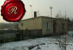 Morizon WP ogłoszenia | Dom na sprzedaż, Bydgoszcz Prądy, 64 m² | 9997