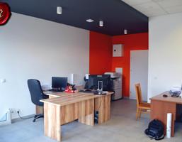 Morizon WP ogłoszenia | Obiekt na sprzedaż, Bydgoszcz Okole, 45 m² | 4028