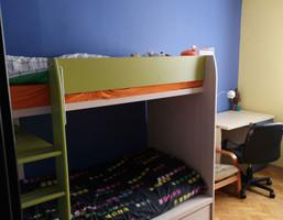 Morizon WP ogłoszenia   Mieszkanie na sprzedaż, Częstochowa Zawodzie-Dąbie, 63 m²   5849
