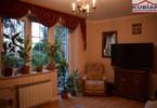 Morizon WP ogłoszenia | Dom na sprzedaż, Wolica, 160 m² | 7245