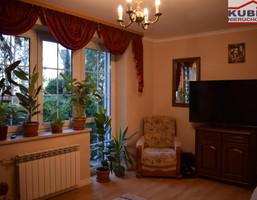 Morizon WP ogłoszenia   Dom na sprzedaż, Wolica, 160 m²   7245