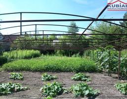 Morizon WP ogłoszenia   Działka na sprzedaż, Piastów, 1571 m²   3865