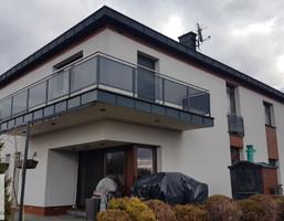 Morizon WP ogłoszenia | Dom na sprzedaż, Włosań, 330 m² | 3991